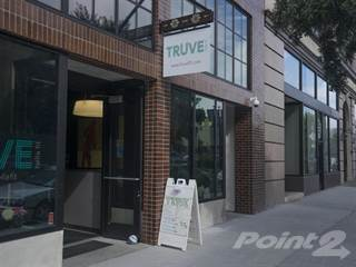 Apartment for rent in Mason at Hive - 3x2 J, Oakland, CA, 94612