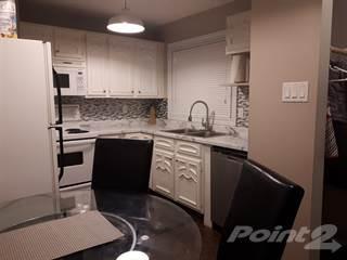 Apartment for rent in 1120 Markham - 3/1.5 989 sqft, Winnipeg, Manitoba
