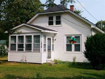 Residential Property for sale in 1458 Bridge St, Kingston, Nova Scotia, B0P 1R0