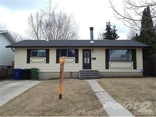 Single Family for sale in 239 Hull CRES, Saskatoon, Saskatchewan