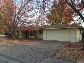 Single Family for sale in 457 E Street, Biggs, CA, 95917