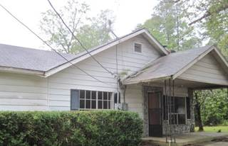 Single Family for sale in 7925 Magnolia Hwy, El Dorado, AR, 71730