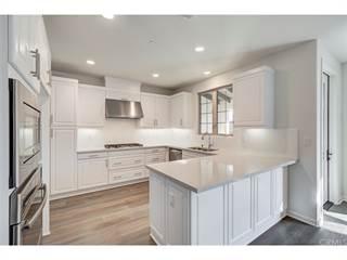 Townhouse for sale in 1020 Estrella Del Mar, Rancho Palos Verdes, CA, 90275
