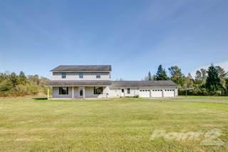 Photo of 4520 Rural Avenue, Bellingham, WA
