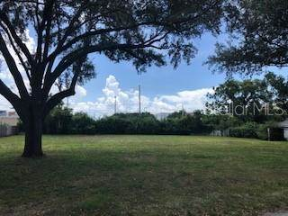 Lots And Land for sale in 3210 FAIRWAY LANE, Orlando, FL, 32804