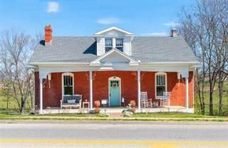 Single Family for sale in 168 DRAFT AVE, Stuarts Draft, VA, 24477