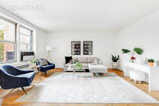 Co-op for sale in 243 McDonald Avenue 3H, Brooklyn, NY, 11218