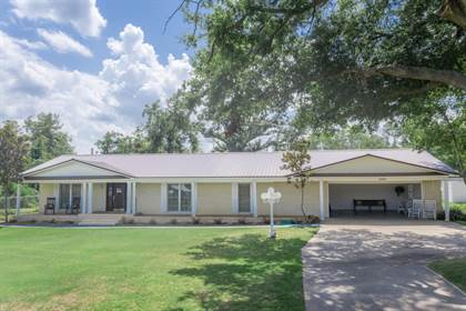 Residential Property for sale in 2049 Gloster Avenue, Sneads, FL, 32460