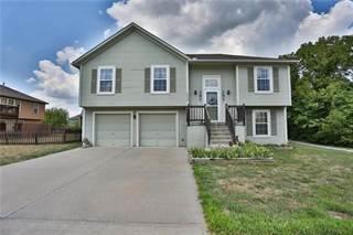 Single Family for sale in 10008 E 213th Street, Peculiar, MO, 64078