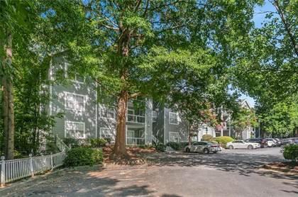 Residential for sale in 7303 Santa Fe Parkway, Atlanta, GA, 30350
