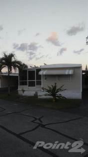 Residential Property for sale in 3170 SW 53rd Terrace, Davie, FL, 33314