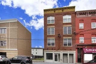 Condo for sale in 381 COMMUNIPAW AVE 3A, Jersey City, NJ, 07304