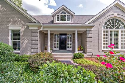 Residential Property for sale in 805 Rugby Pl, Louisville, KY, 40222