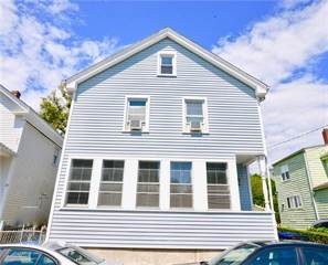 Residential Property for sale in 28 Simmons Street, Newport, RI, 02840