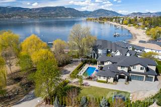 Residential Property for sale in 4203 Short Road, Kelowna, British Columbia, V1W 1X8
