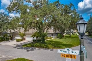 Condo for sale in 1250 WHITE OAK TRAIL 1250, Port Charlotte, FL, 33948