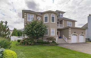 Single Family for sale in 3502 Churchill Drive, Toms River, NJ, 08753