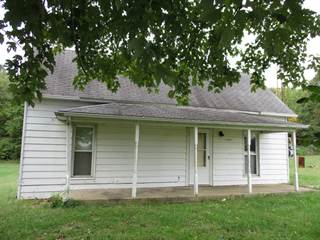 Other Real Estate for sale in 775 Co Rd 325E, Norris City, IL, 62869
