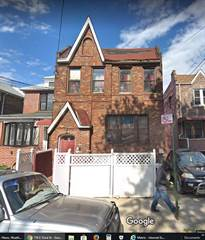 Single Family for sale in 775 East 52Th Street, 792829, Brooklyn, NY, 11203