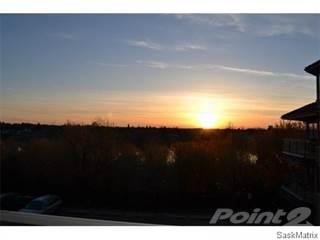 Condo for sale in #237 - 623 Saskatchewan CRES 237, Saskatoon, Saskatchewan