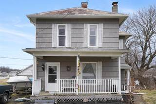 Single Family for sale in 634 N High Street, Utica, OH, 43080