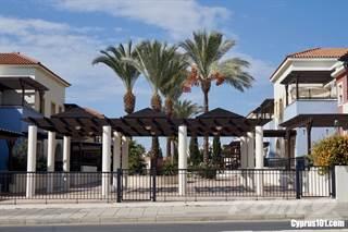 Apartment for sale in Kato Paphos #697, Paphos, Paphos District