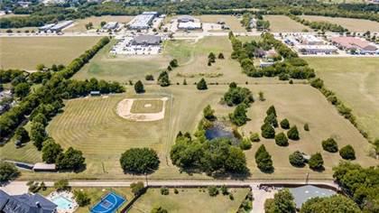 Commercial for sale in 2718 N Belt Line Road, Sunnyvale, TX, 75182
