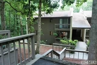 Condo for sale in 96 Dogwood Knob Lane 2A, Hogback, NC, 28774
