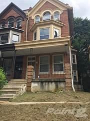Residential for sale in 430 W. Bringhurst Street, Philadelphia, PA, 19144
