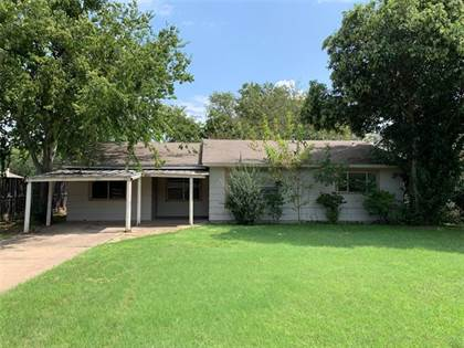 Residential for sale in 1200 Carroll Avenue, Duncanville, TX, 75137
