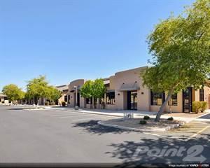 Office Space for rent in Baseline Crossings - 8413 East Baseline Road #109, Mesa, AZ, 85209