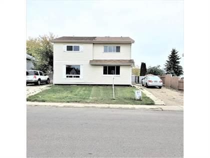 Single Family for sale in 4545 32 AV NW, Edmonton, Alberta, T6L5J4