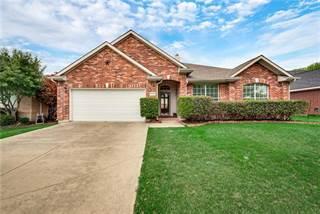 Single Family for sale in 4705 Edinburgh Lane, Grand Prairie, TX, 75052