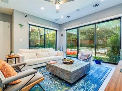 Condominium for sale in 707 Cardinal LN H1, Austin, TX, 78704