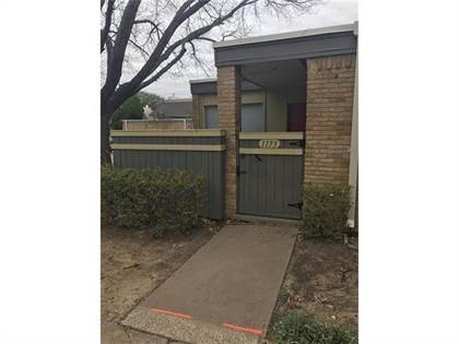 Residential Property for rent in 3121 Park Lane 1173, Dallas, TX, 75220