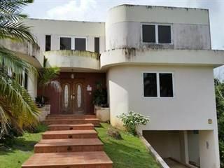 Single Family for sale in Solar 5 CAMINO EL MUDO, San Juan, PR, 00926