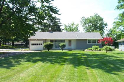 Residential for sale in 4136 E State Boulevard, Fort Wayne, IN, 46815
