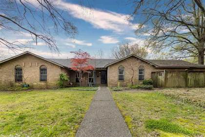 Residential Property for sale in 85 Shiloh Drive, Marion, AR, 72364