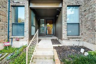 Condo for sale in 2204 W Park Boulevard 3402, Plano, TX, 75075