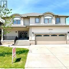 Single Family for sale in 3784 ZANZIBAR CRESCENT, Windsor, Ontario, N9G0R4