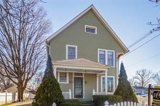 Single Family for sale in 105 E. Van Buren Street, Ottawa, IL, 61350