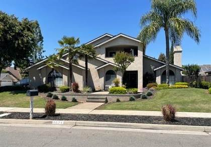 Residential Property for sale in 1074 E Cole Avenue, Fresno, CA, 93720