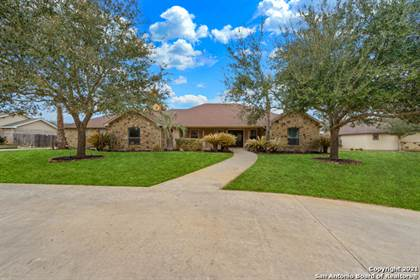 Residential Property for sale in 1630 Embassy Rd, Pleasanton, TX, 78064