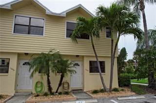 Nettles Island Florida Map.Townhomes For Sale In Nettles Island Our Townhouses In Nettles