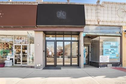 Commercial for rent in 605 E Boston Post Road, Mamaroneck, NY, 10543