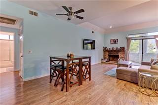 Condo for sale in 17191 Corbina Lane 112, Huntington Beach, CA, 92649