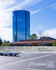 Office Space for rent in Topa Financial Plaza - 300 Esplanade Drive - Suite 300, Oxnard, CA, 93036