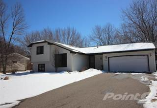 Residential for sale in 13391 86th Avenue N, Maple Grove, MN, 55369
