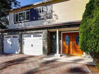 Single Family for sale in 541 Cloverleaf Way, Monrovia, CA, 91016