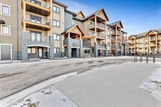 Condo for sale in 402 KINCORA GLEN RD NW 3309, Calgary, Alberta